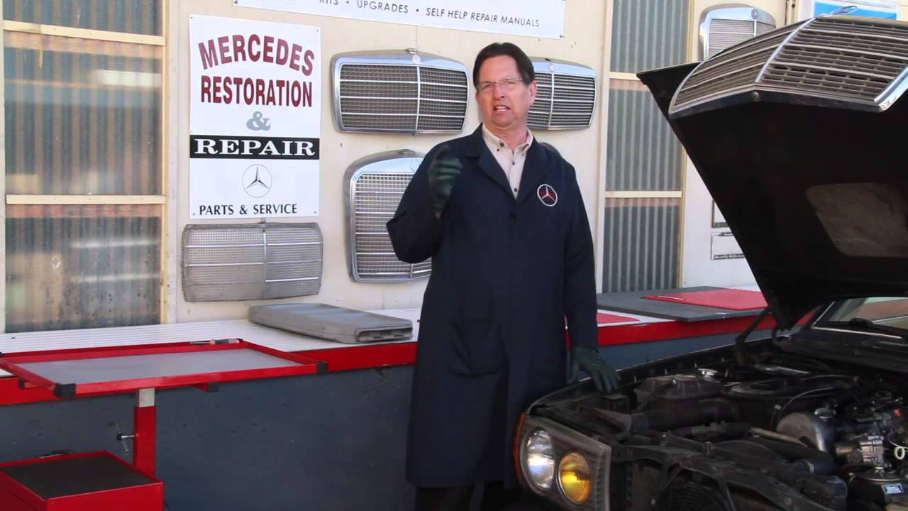 Introduction To Troubleshooting Diesel Engine Overheating Problem By Nissan Ld28 Schematics Kent Bergsma