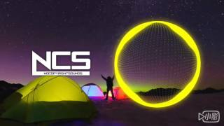 Culture Code - Electricity (feat.Michael Zhonga)[NCS Release][歌詞翻譯]
