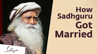 Sadhguru is Against Inter-caste Marriage – Find Out Why!