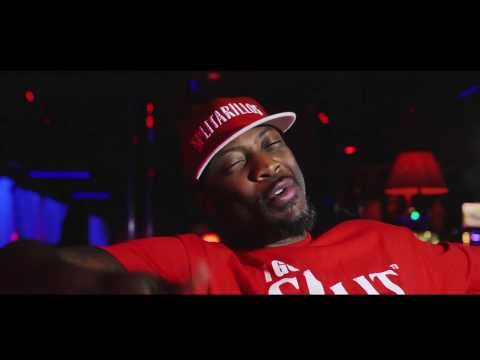 """The Raskal """"I Want It All"""" Featuring Hannibal Leq, The Tu & K-Son"""