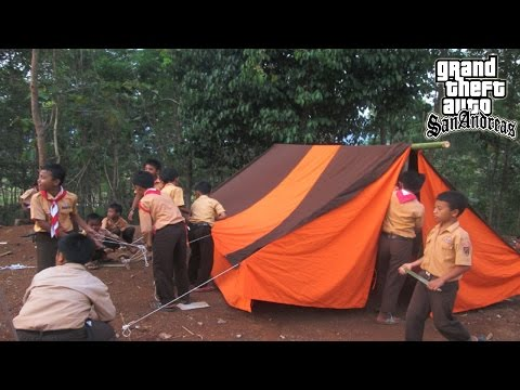 [Full-Download] Upin Ipin Dewasa Gta Lucu Indonesia