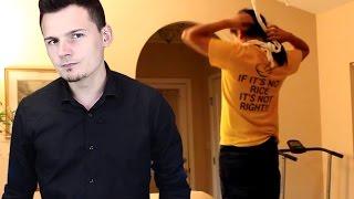 A 11 anni perde la vita cercando di replicare un PRANK visto su YouTube