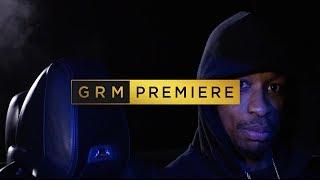 Mischief & SJ (67) - Drugs, Money & Scrams [Music Video] | GRM Daily