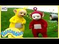 Teletubbies | Naughty Socks | 104 | Cartoons for Children