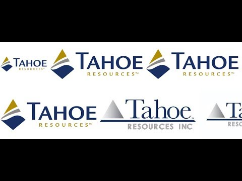 TAHO RESOURCES - SUM OP PARTS ANALYSIS - SUNDAY STOCK