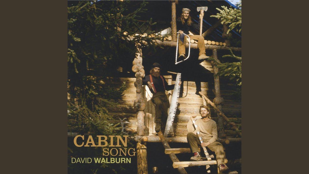 Cabin song kiri basin mixer