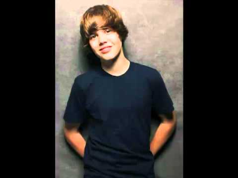 Justin Bieber Performing - Baby ft. Ludacris Free Download Mp3