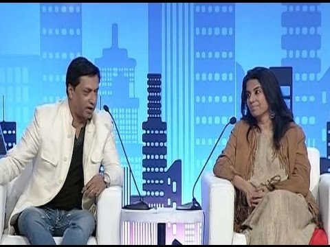 India has gained momentum after 2014: Madhur Bhandarkar