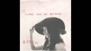 Watch Clare  The Reasons Thats All video
