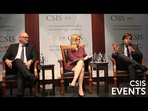 After Munich: A Conversation on the Future of Europe and the Transatlantic Relationship