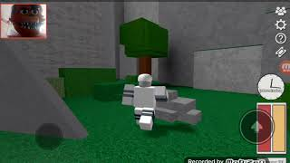 Playing Roblox (sorry if u can't hear me cus my mask) read description