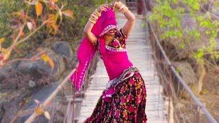 रामदेवजी का बोहत ही सूंदर सांग पिया म्हारा | जरूर सुने एक बार | Piya Mhara | RDC Rajasthani HD