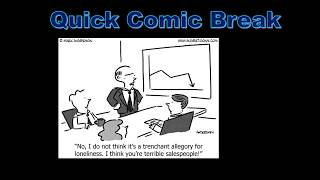 Accounting Comic, Accounting Cartoon, Accounting Joke