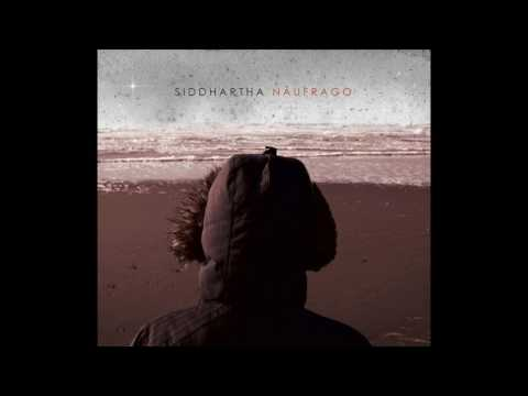 Siddhartha - La Verdad (Audio Oficial)