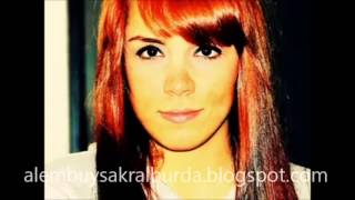 Arsız Bela Ft Seda TripkoLıc [ Zalim ] 2013