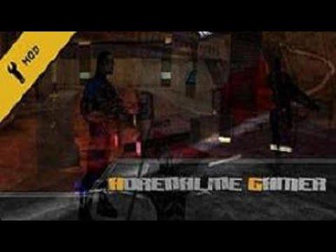 How To Download (Half-Life AG) Adrenaline Gamer v6 6 (NoSteam/Steam)