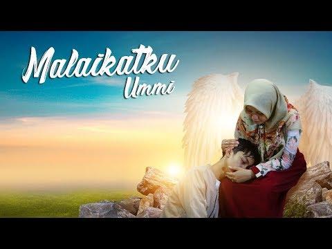 Gus Azmi – New Malaikatku Ummi Gus Azmi Syubbanul Muslimin Official Video