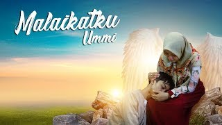 """ NEW "" MALAIKATKU ( Ummi ) Gus Azmi - Syubbanul Muslimin - Official Video"