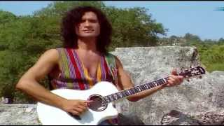Costa Cordalis - Eleni 1995