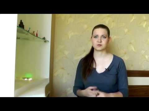 Ягоды Годжи Отзывы В Беларуси