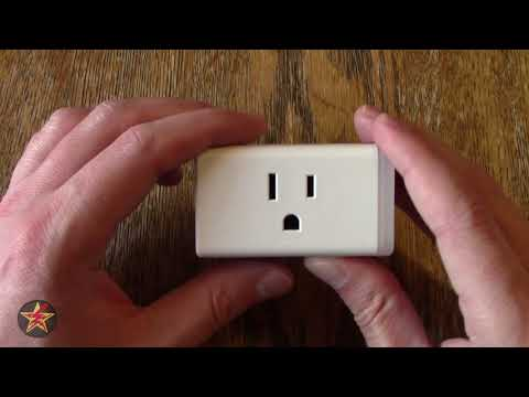 tp-link-smart-plug-mini-(hs105)-review