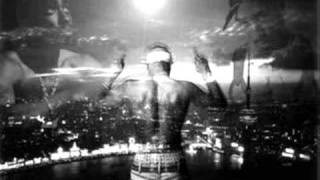 2Pac Feat. Akon deathrow.mp3