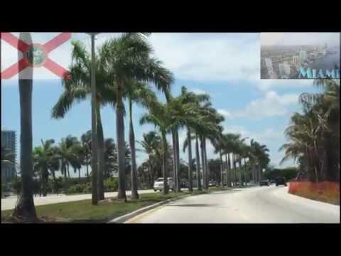 Miami & Key West