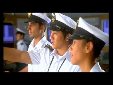 Singapore Maritime Academy