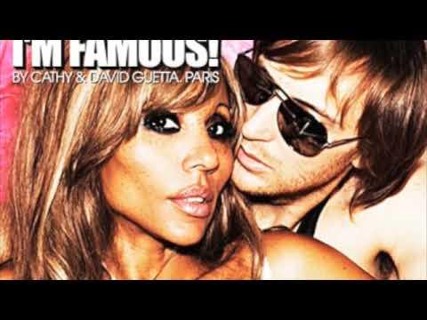 David Guetta & Afrojack  Toyfriend Wackland Remix