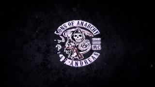 Fighting Outlaws MC [GFOD] and Iron Horsemen MC [IRON] FMW
