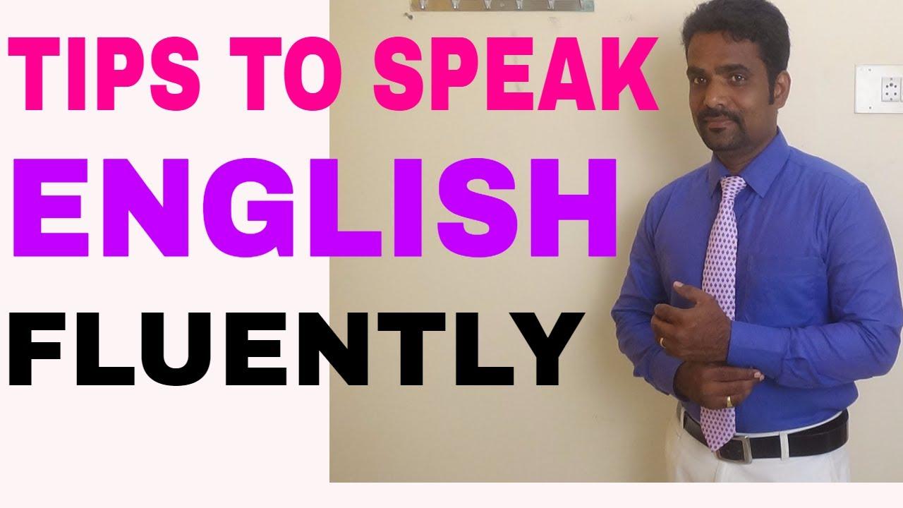 lavanya jayakumar spoken english