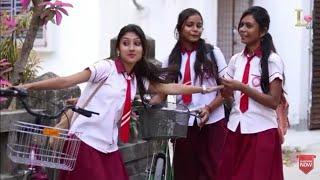 New nagpuri video 2019.new love story video Nagpuri. Nagpuri dj song. Nagpuri HD video. Dj song