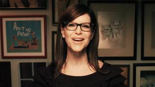 Lisa Loeb - Say Hello