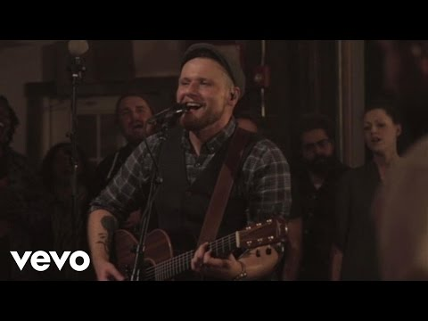 Rend Collective - Joy Of The Lord (Live At The Orchard)