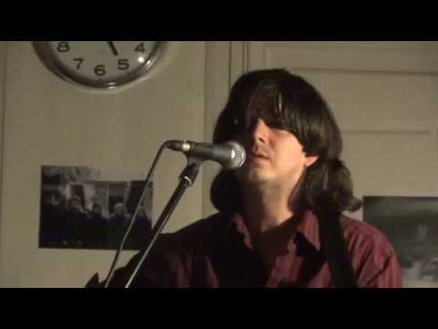 Zachary Cale - Live @Home Sweet Home Sessions #19 - 13.05.2014 (2)