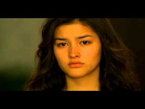 FOREVERMORE: Maguguluhan ang Puso!