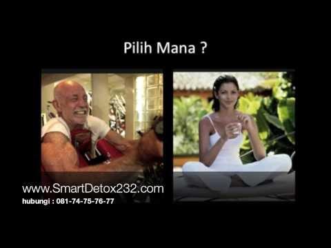 CUMA DISINI,WA +62-813-2000-8163 JUAL GAWANG FUTSAL JADI DAN BERKUALITAS from YouTube · Duration:  1 minutes 8 seconds