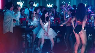 DJ BREAKBEAT TORNADO TERBARU 2019