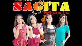 Sagita Musik -Juragan Empang Feat Phetet Melody