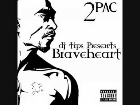 Tupac Feat Akon - Dream Girl 2010 HQ