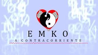 EMKO - A CONTRACORRIENTE