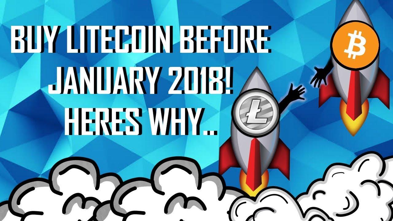Bitcoin billionaire all achievements in fleeing the complex