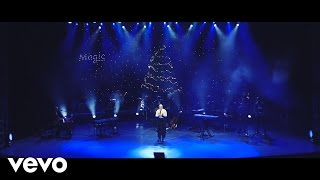 Emeli Sandé - Hurts (Live At Magic Radio's The Magic Of Christmas)