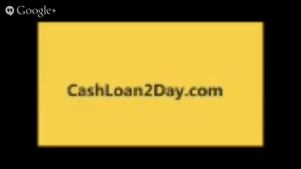 Cash america equity loans photo 2