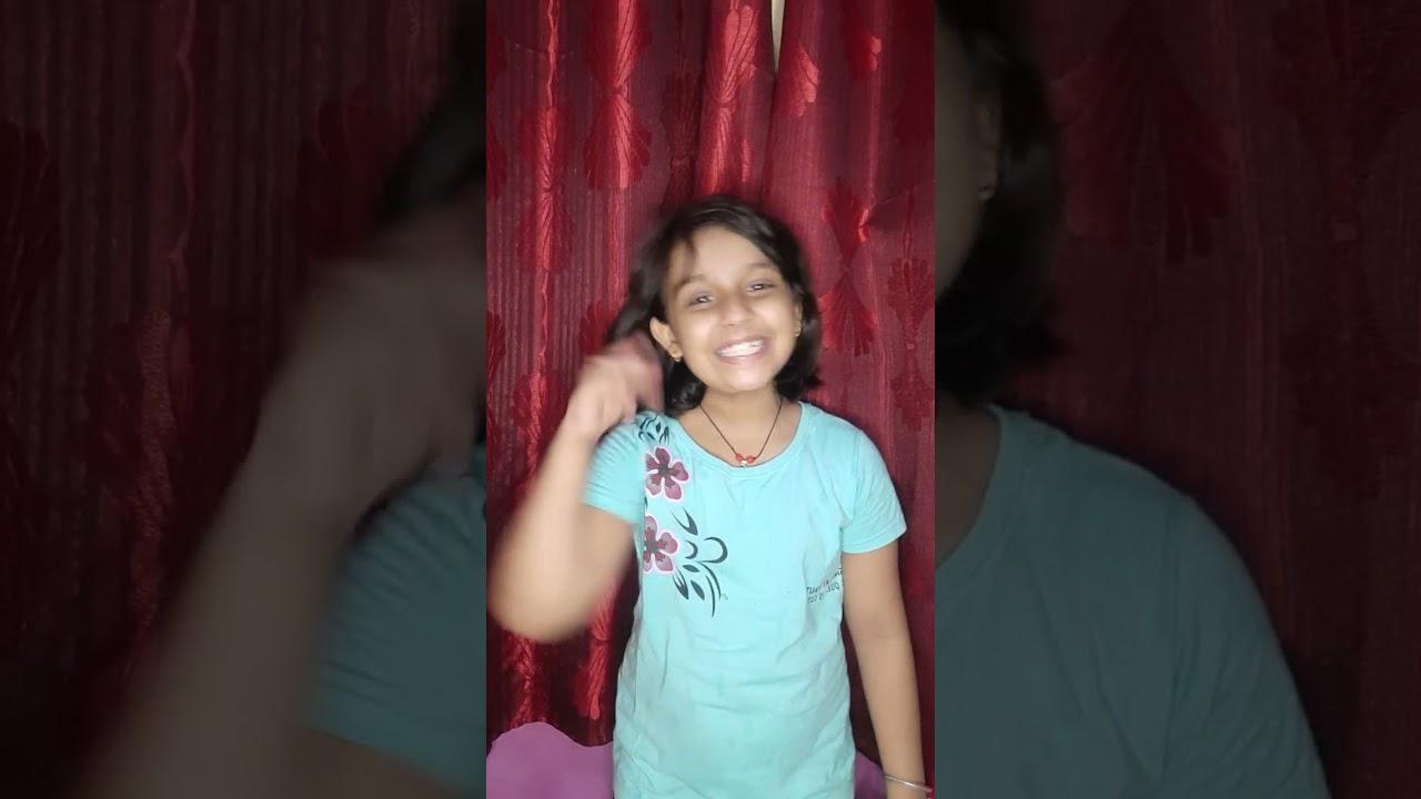 YT Shorts video | funny video | #LearnWithPriyanshi
