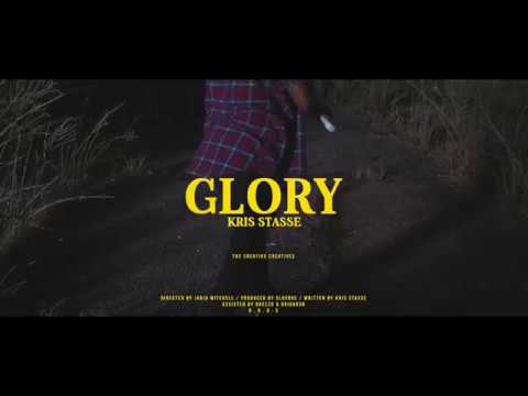 "Kris Stasse - ""Glory"" (Official Music Video)"