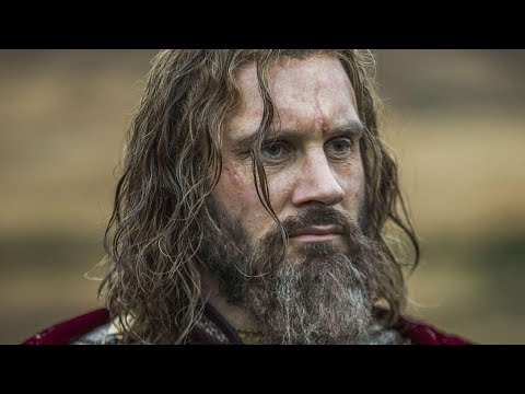 Vikings: Valhalla Release Date, Cast And Plot - What We Know So Far