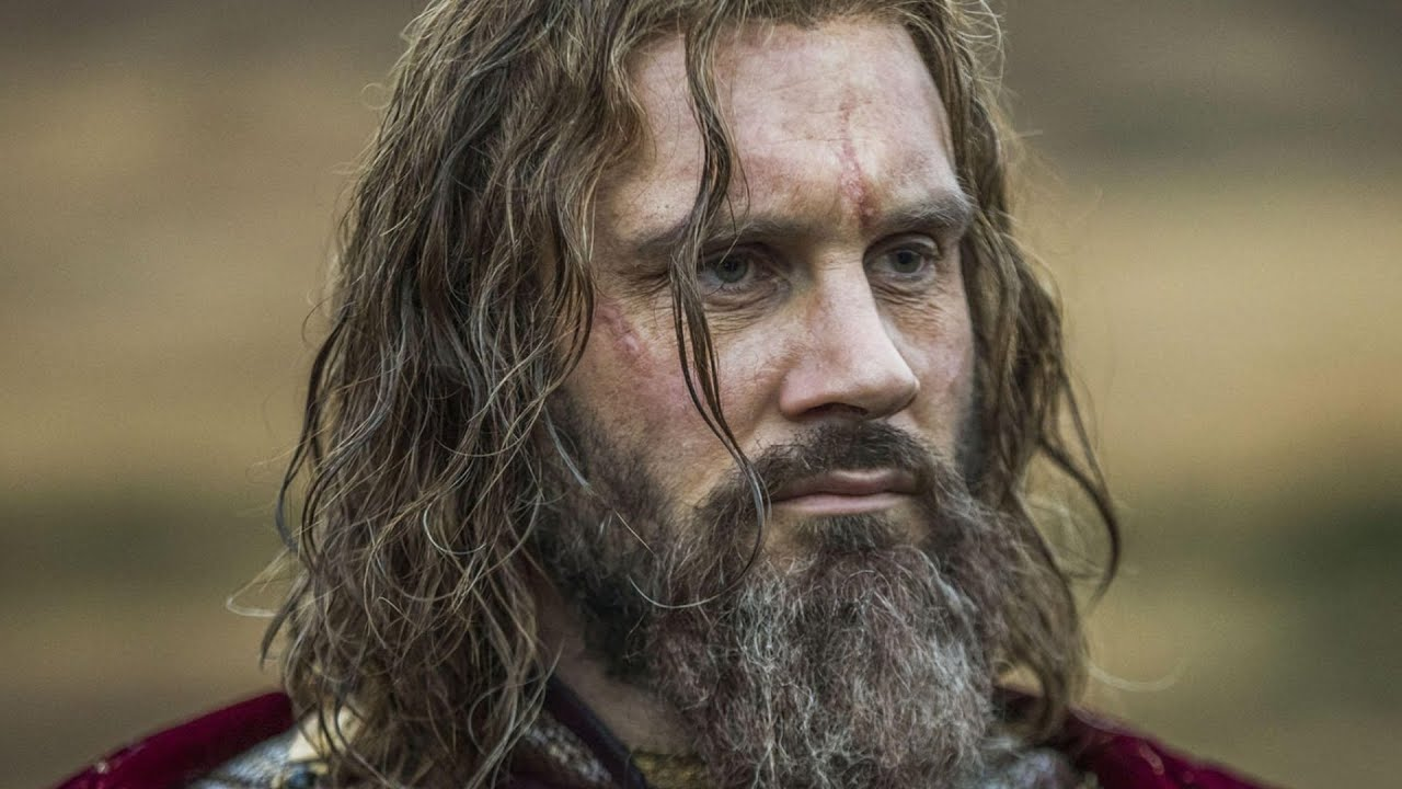 Vikings: Valhalla Release Date, Cast And Plot