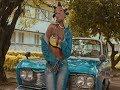 Wankolera - Lydia Jazmine