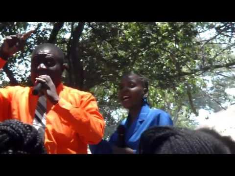 IESA casal tchimbadongo Quipungo-Movonde